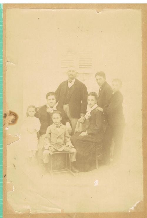 Famille Metzi .jpg
