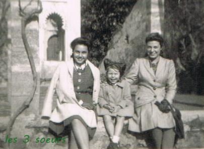 Les 3 soeurs .jpg