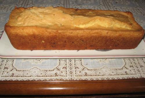 pain de noix 2.jpg