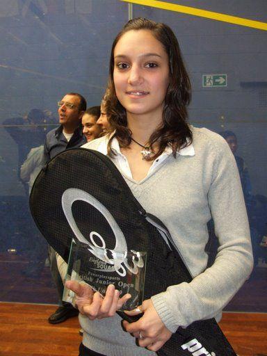 British 2007