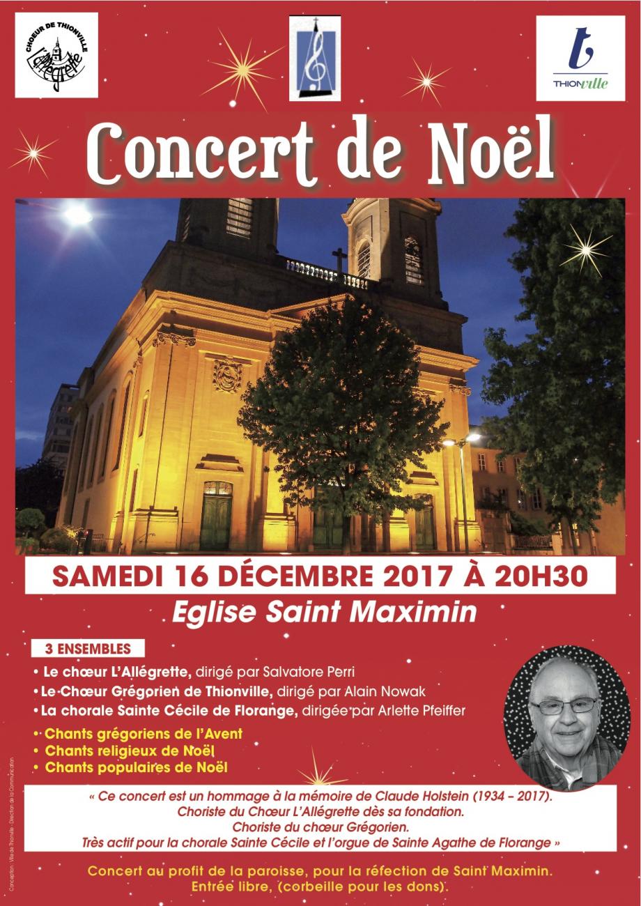 AFFICHE concerts de noel 2017 definitive(1).png