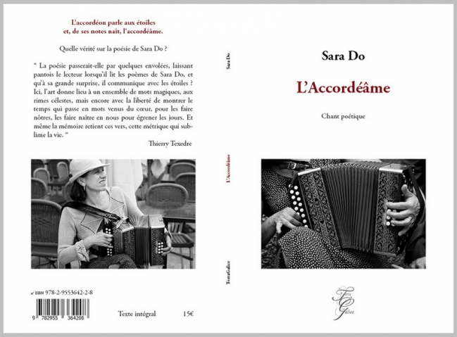 L'Accordéâme Sara Do couverture blog 1.jpg