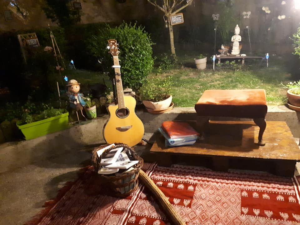 Sara Do Jardin poétique 30 juin 2018.jpg