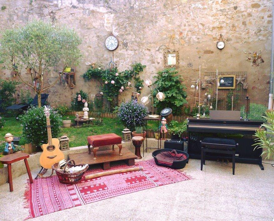 Sara Do Jardin Poétique Sablé.jpg