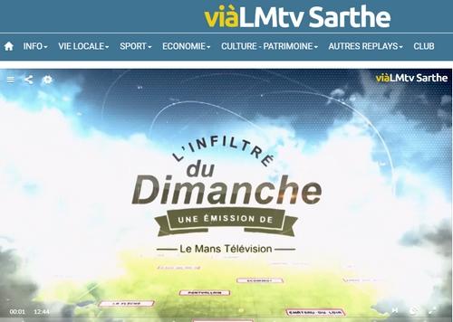 LMtv Sarthe.jpg