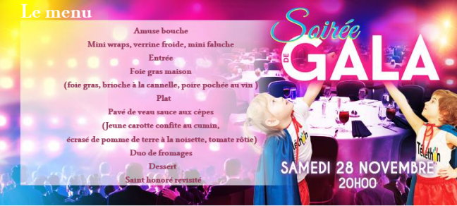 menu 2015.png