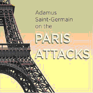 PARIS ATTACKS.png