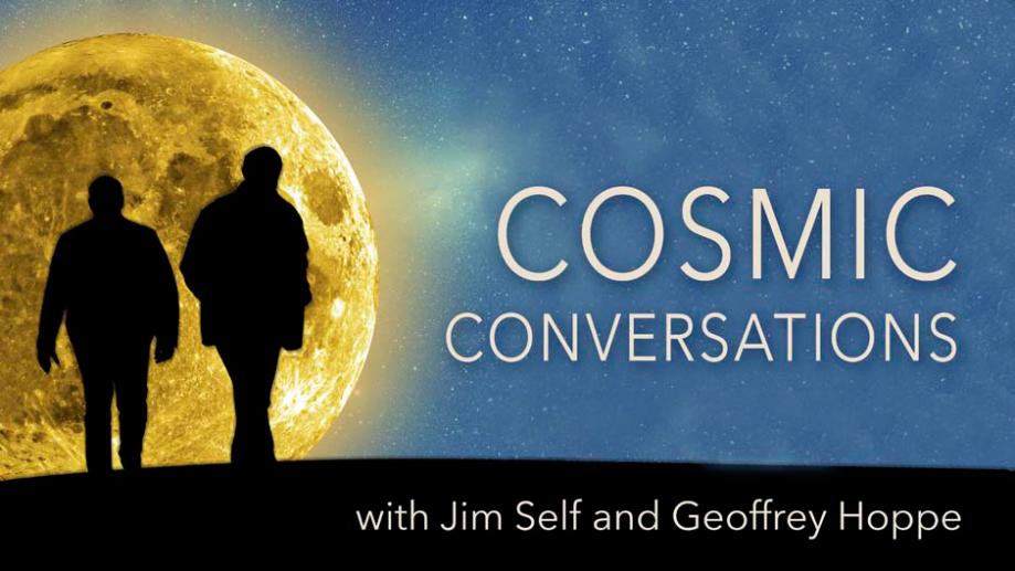 Conversations Cosmiques.png