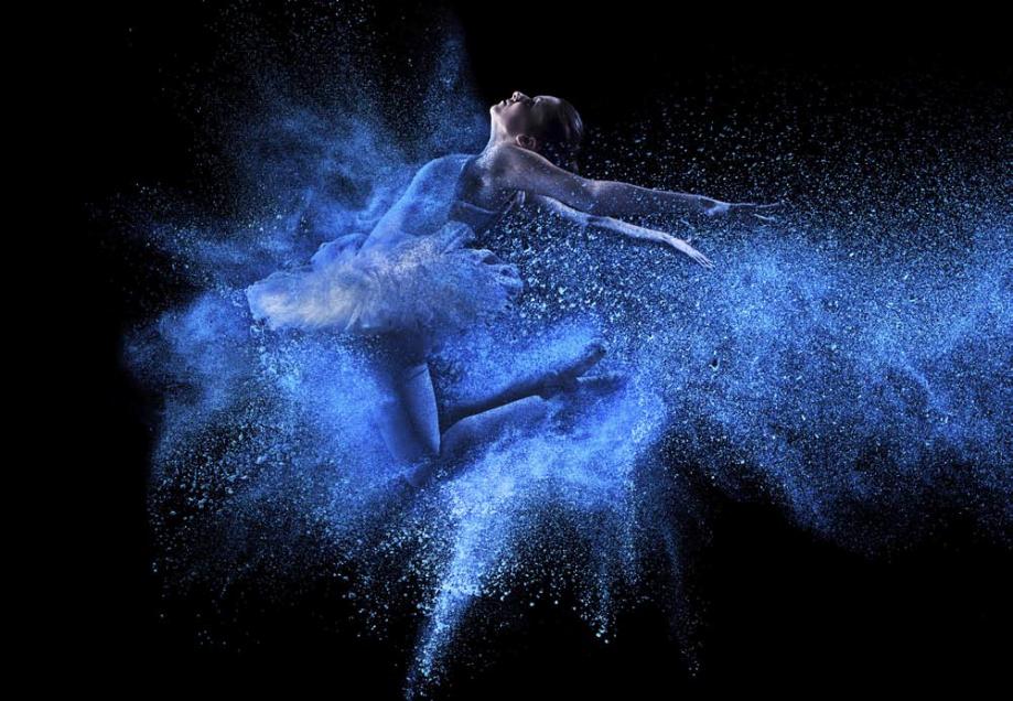 Danseuse Bleue.png