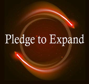 Pledge to Expand.png