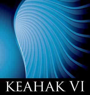KEAHAK VI.png