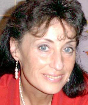 Jessie Jandt.png