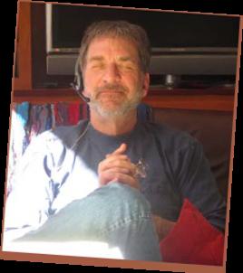 Geoffrey Hoppe ds Kéahak png.png