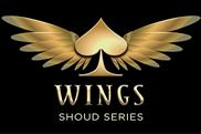 Wings Shoud Série.png