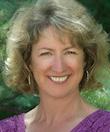Donna Van Keuren.png