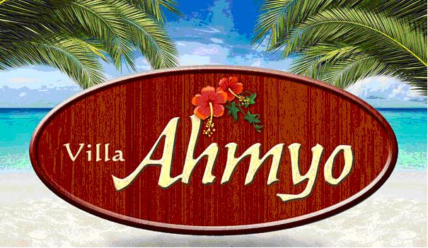 Villa Ahmyo.png