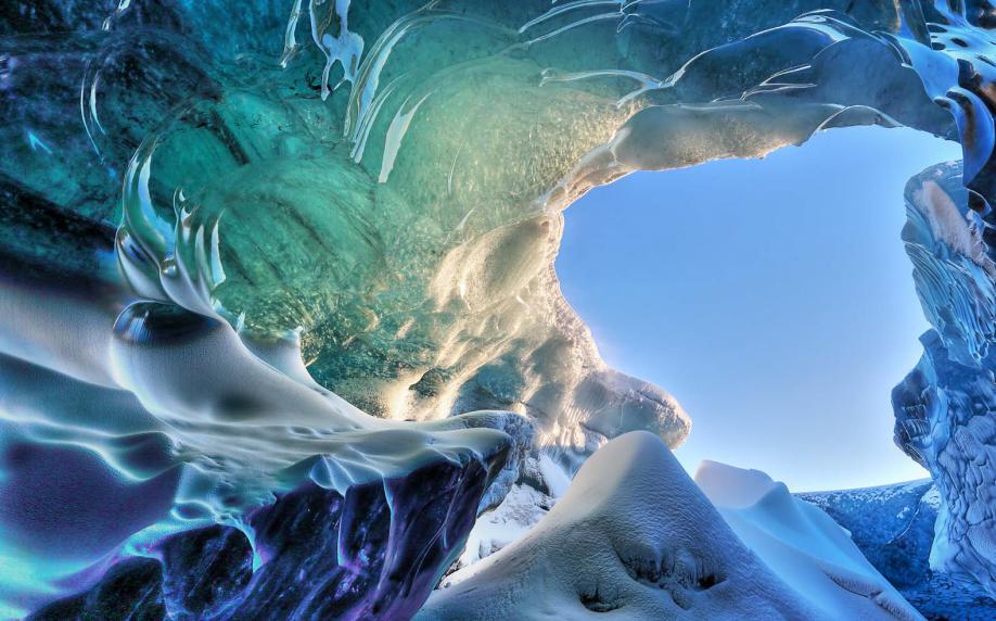 Glaciers.png