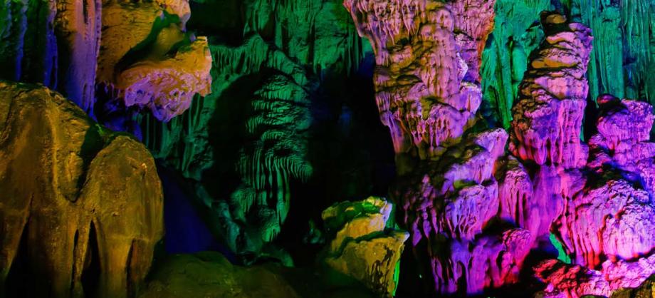 cavernes.png