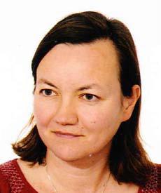 Anna Karpinska.png