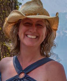 Donna Van Keuren2.png