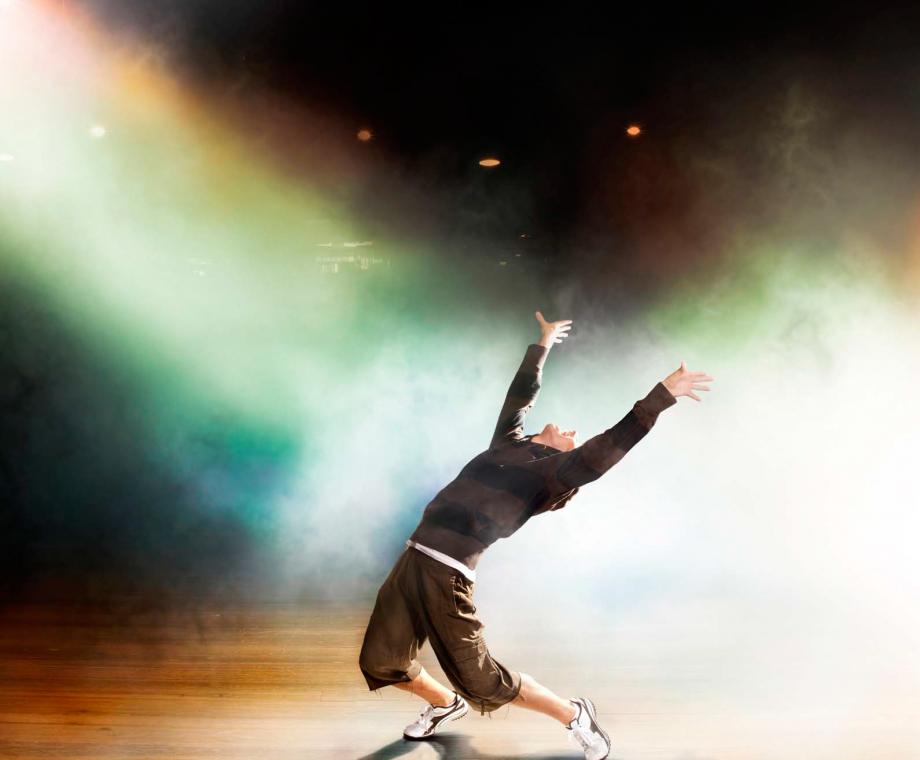 Danser.png