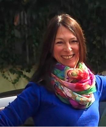 Birgit Junker.png