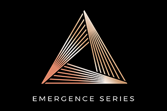 Emergence_series.png