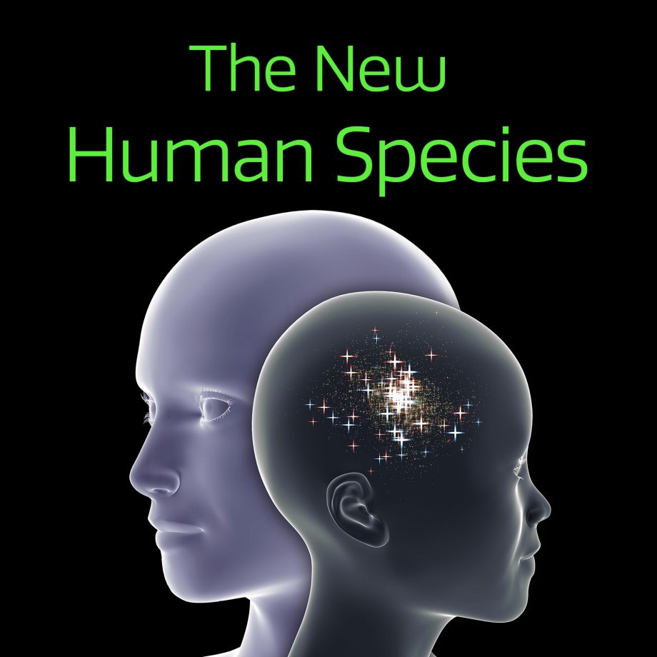Image the new human Species.png