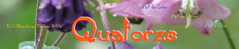 Quatorze