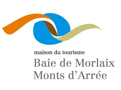 MaisonTourisme-RVB(1).jpg