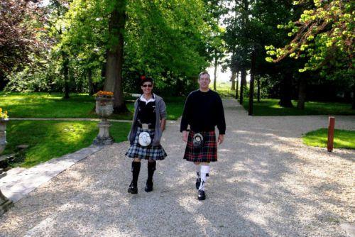 Reun & Didier