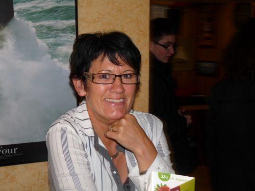 Madame Clément