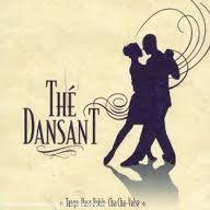the dansant 2jpg.jpg