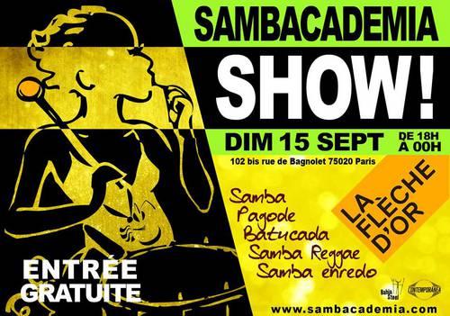 SAMBAC.jpg