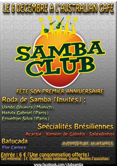 samba club.jpg