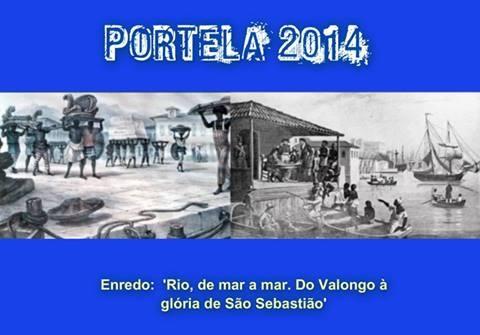 Blog Portela 2014 Enredo.jpg