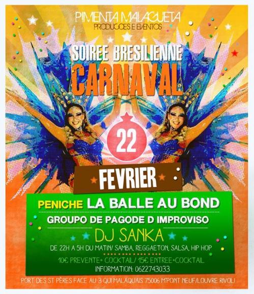 carnaval 22 fev.jpg