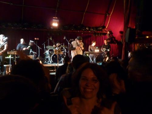 Show Jorge Aragao nov 2011 (1).JPG