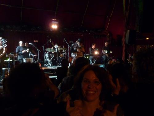 Show Jorge Aragao nov 2011 (2).JPG