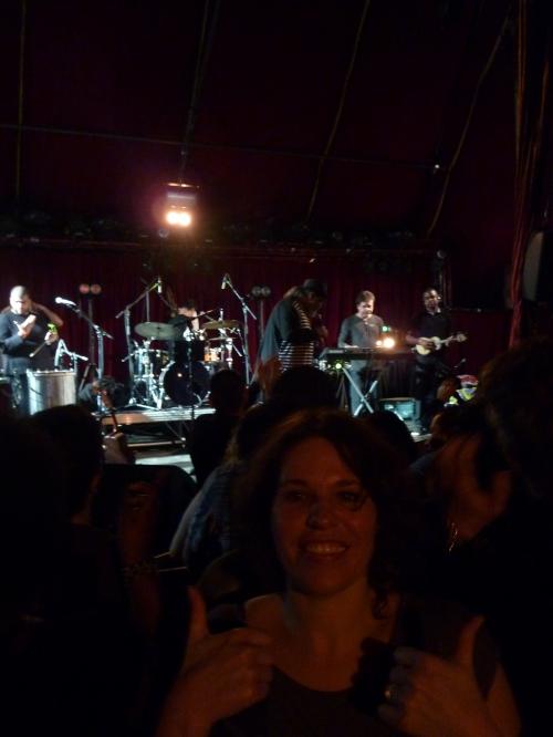 Show Jorge Aragao nov 2011 (3).JPG