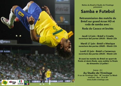 samba_e_futebol.jpg