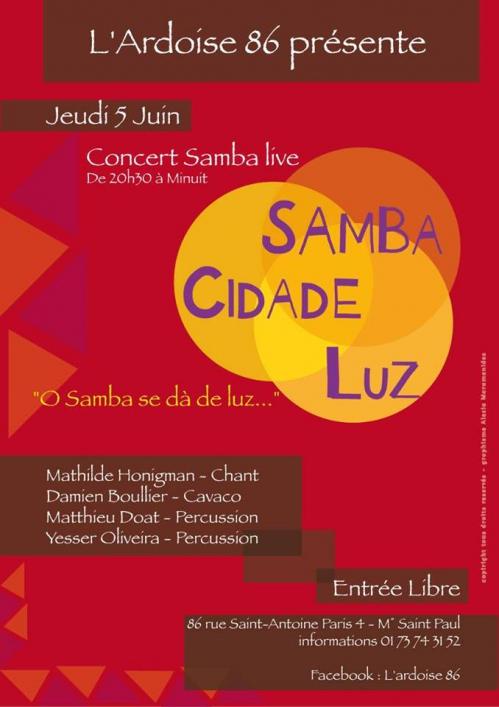 samba mathilde.jpg