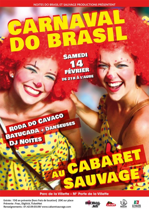 carnaval do brasil.jpg