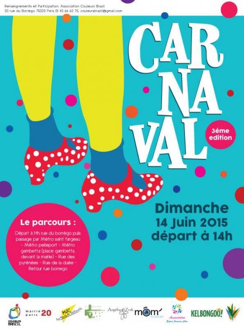 carnaval cb.jpg