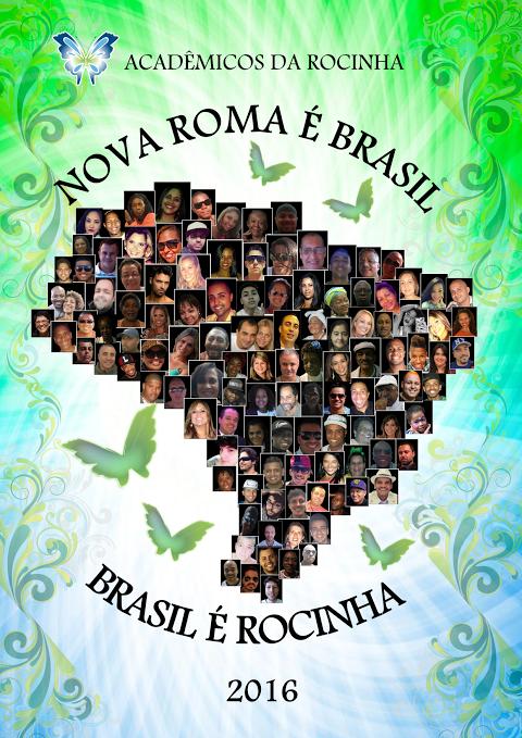 rocinha.png