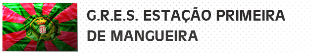 mangueira.png