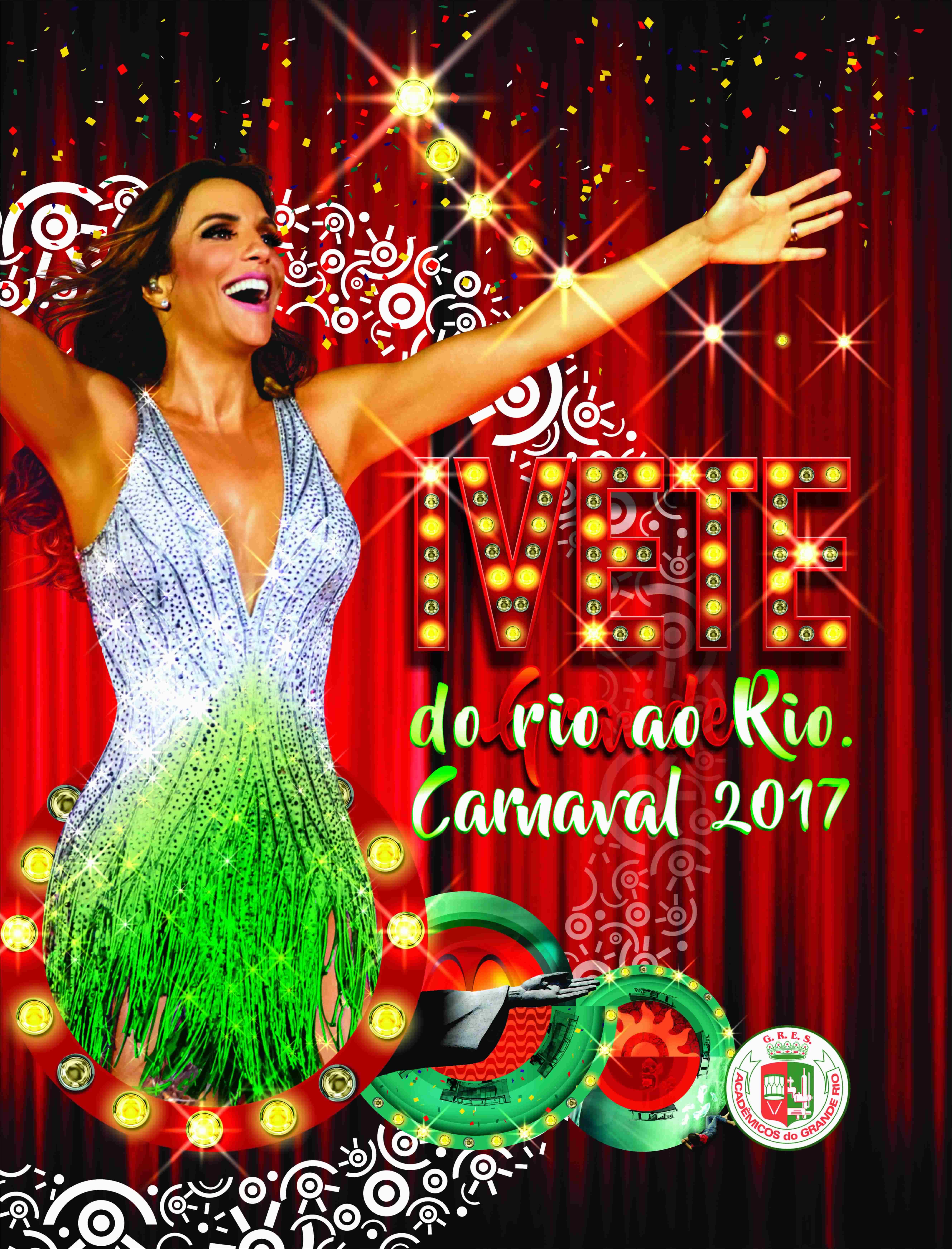 2017_Granderio_Logo_Enredo.jpg