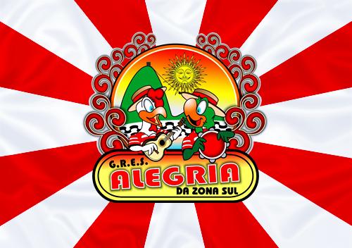 Bandeira_do_GRES_Alegria_da_Zona_Sul.png