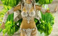 Eléna-samba
