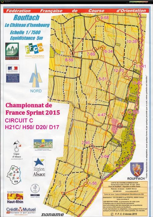 20. Chpt de France O'VTT Sprint Rouffach 230515.jpg